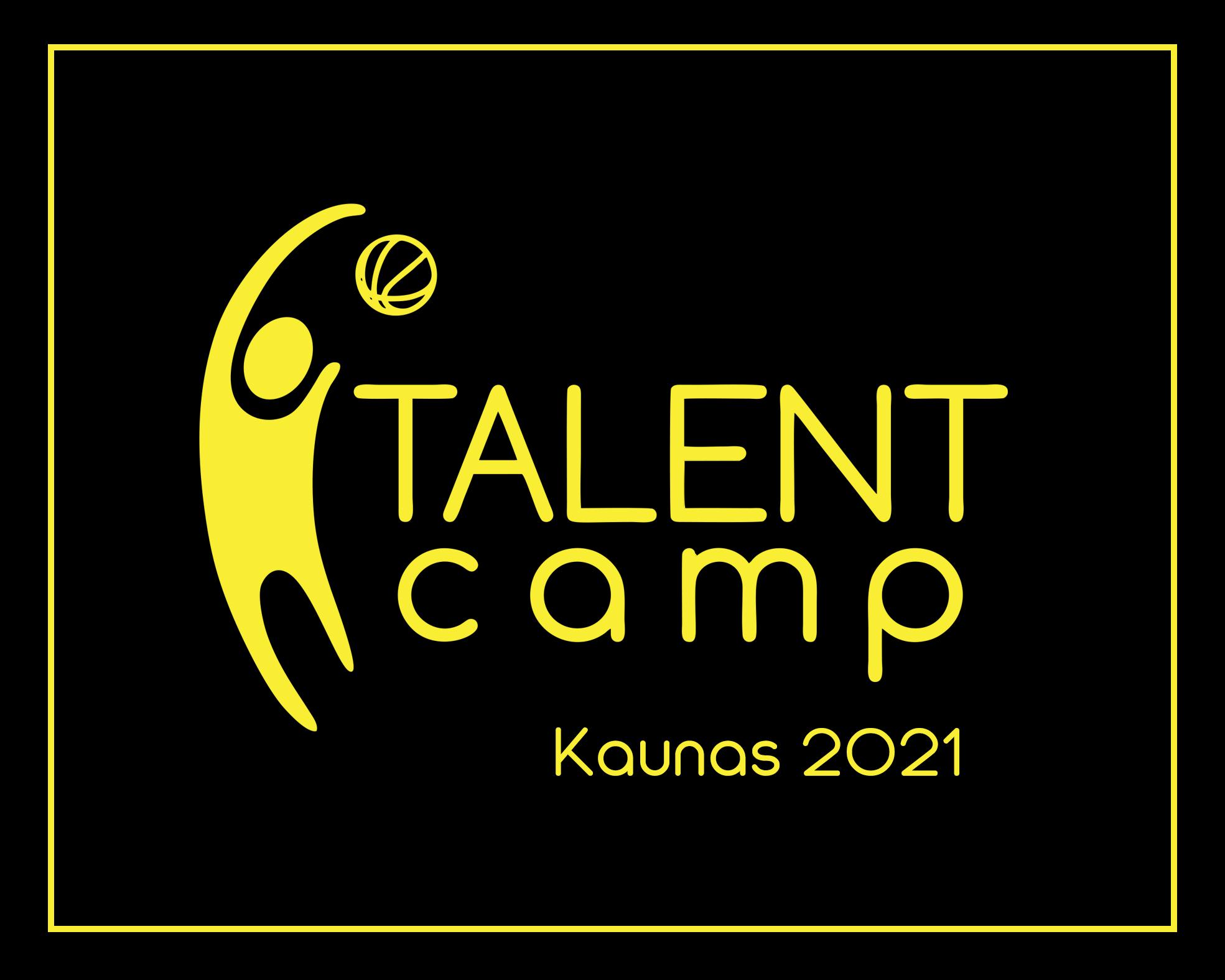 TalentCamp_logo