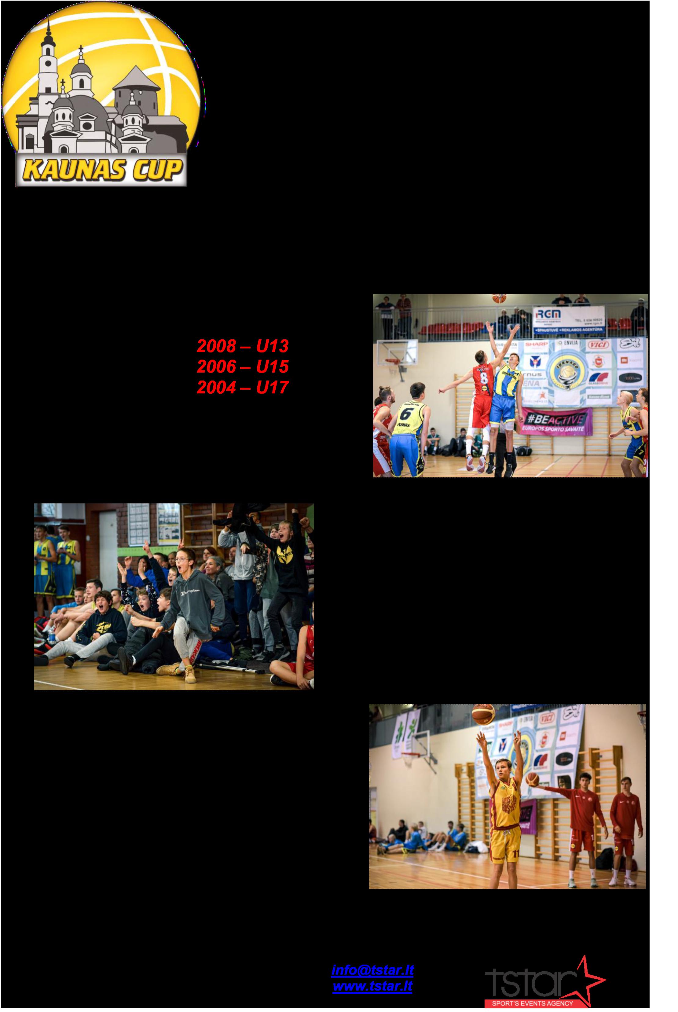 invitation_KaunasCup 2020 EN-1