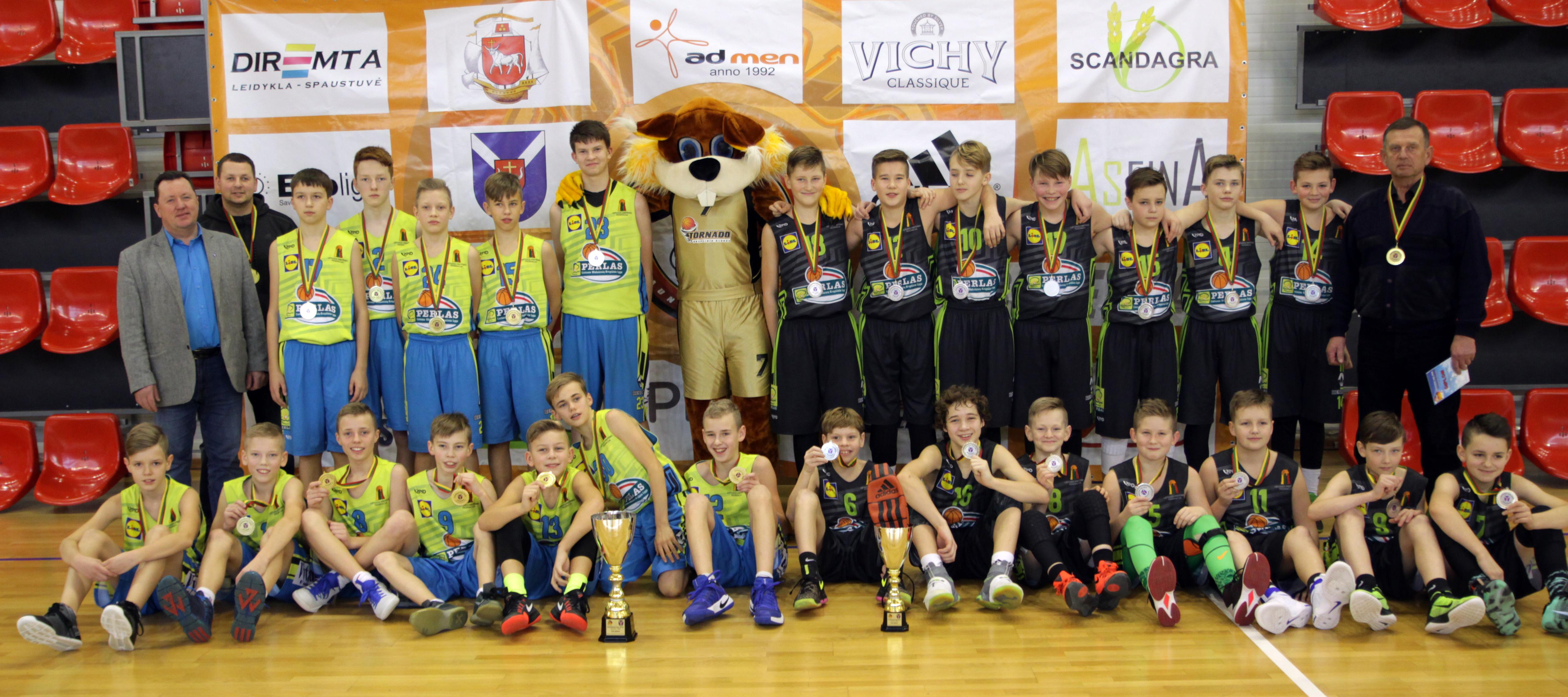 2004-final