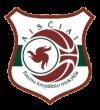 Aisciai-logo2