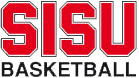 SISU_Copenhagen_logo copy