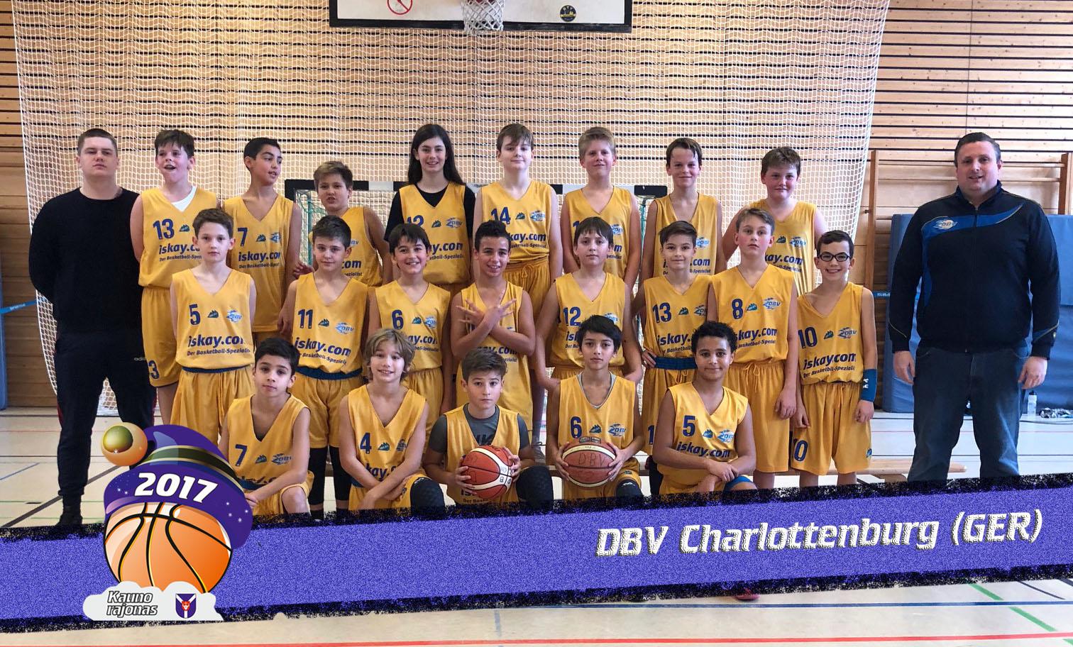 charlotenbug 2006