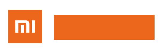 Resultado de imagen para xiaomi logo