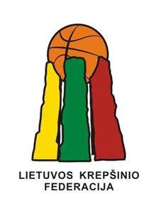 220px-LKF_naujas_logo_250 copy