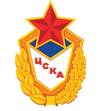 CSKA kitoks png