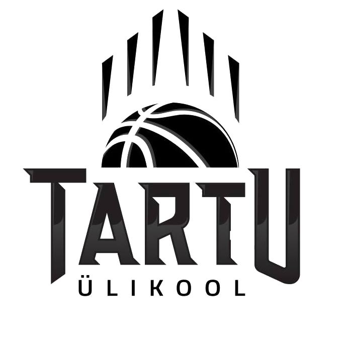Tartu university BS