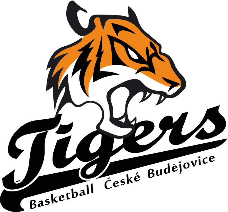Tigers CB