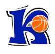 knasius logo
