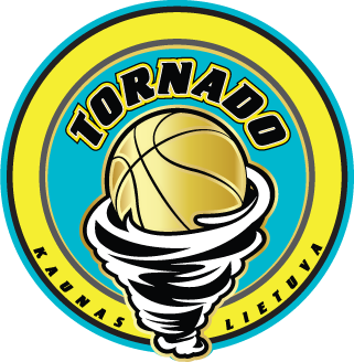 logo-Tornado